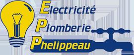 E.P.P (ELECTRICITÉ PLOMBERIE PHELIPPEAU)